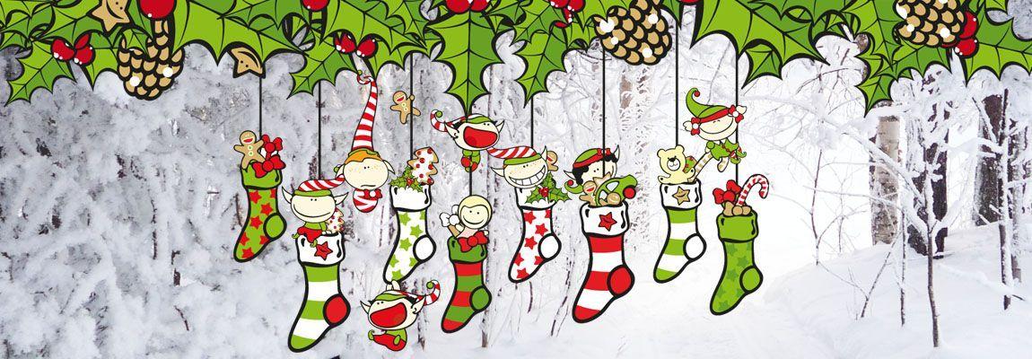 Le prochain évènement du Sou : le marché de Noël le 18 décembre
