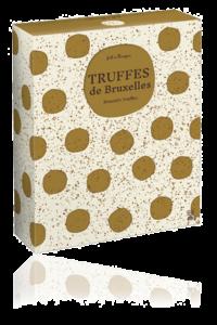 boite_truffes