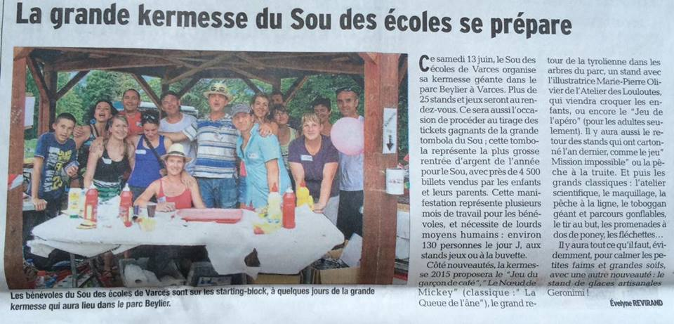 keremesse2015_DL_article